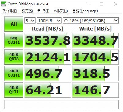 homeセグメント-windows物理-DriveC